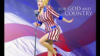 Gee, Ma, I Wanna Go Home (Audio) - Dolly Parton