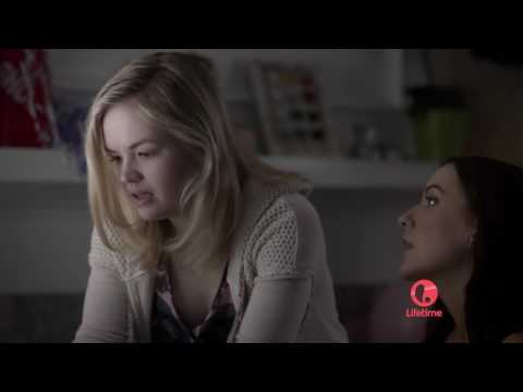 LIFETIME MOVIES - O sequestro de Hannah Anderson