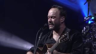 Steady As We Go - Dave Matthews Band 6/16/18