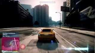 Новостной выпуск #1 - Когда же выйдет GTA 5?