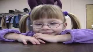 Juliana Carver - A few Highlights - December 2004