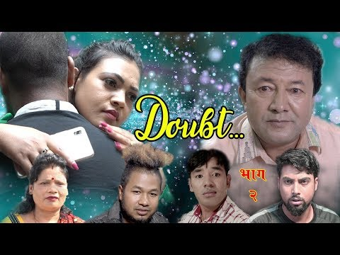Doubt ||Episode -2 ||August-21-2019||By Master tv official channel