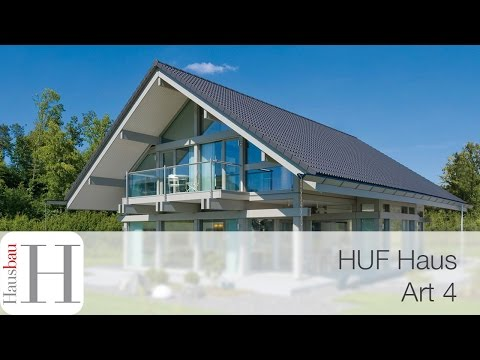 huf haus video watch hd videos online without registration. Black Bedroom Furniture Sets. Home Design Ideas