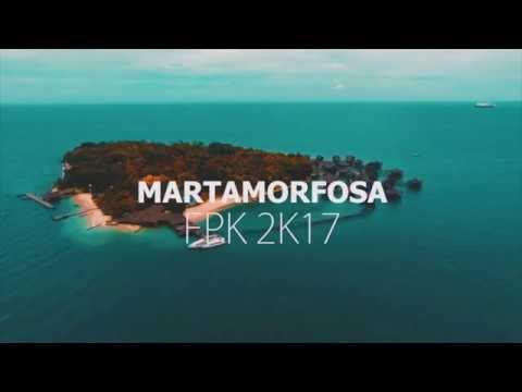 FPK BRI BANDUNG MARTADINATA 2K17
