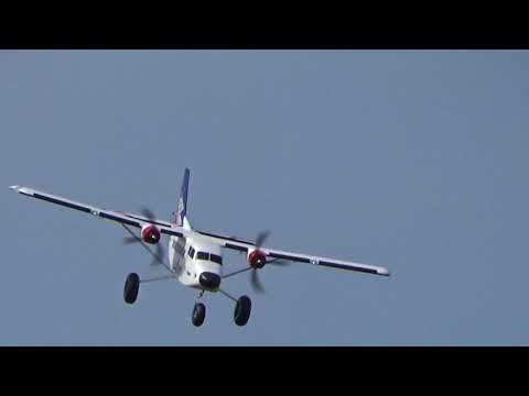avios-bushmule-1500mm-redblue-pnf-max-slow-speed-and-flap-test