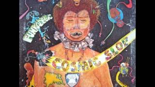 FUNKADELIC - Nappy Dugout (1973)