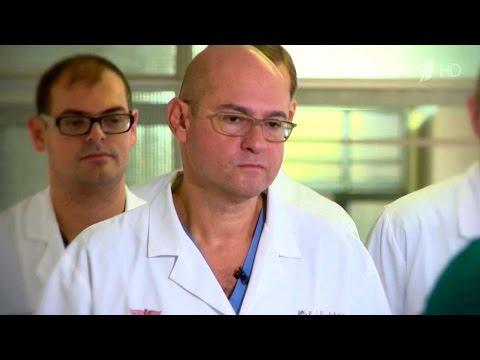 Стоимость лазерного удаление аденомы простаты