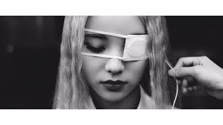 "[MV] 이달의 소녀 오드아이써클 (LOONA/ODD EYE CIRCLE) ""Sweet Crazy Love"""