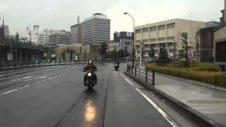 STREET750発売直前情報! 中村突撃レポ編