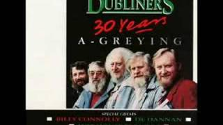 The Auld Triangle (Live) - The Dubliners