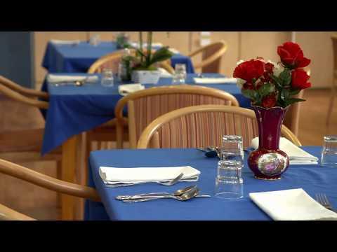 Corpus Christi Residential Aged Care