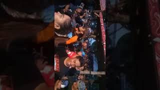 Konser iwan fals situs budaya batak sumut ( si trendi )