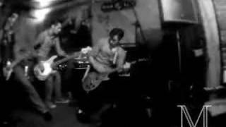 """Angel City Outcasts - """"Outcast Rock N Roll"""" (live)"""