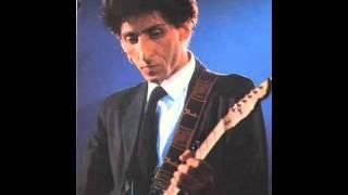Franco Battiato concerto Firenze 1981  - Mutazione e Areknames (Live)