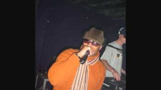 KOOL KEITH KEEP IT REAL REPRESENT  EXTENDED MIX