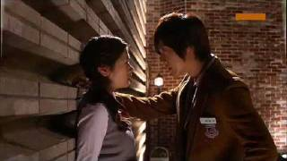 PAGKAKATAON by Shamrock ft Rachelle ann Go--playful kiss ost