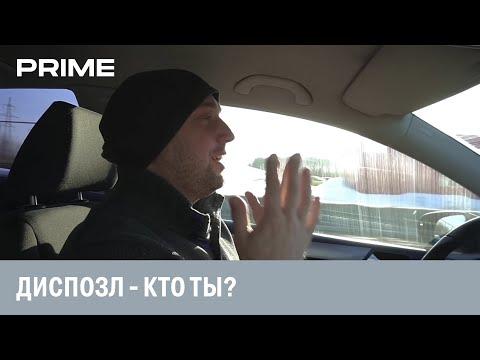 Курс ht криптовалюта