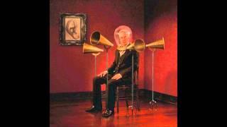 John Wesley Harding-William Glenn
