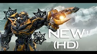 TRANSFORMERS AGE OF EXTINCTION  Mark Wahlberg In TV Spot Forge HD  UK