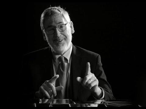 Jamais Sur Vos Écrans | John Landis (Bonus)