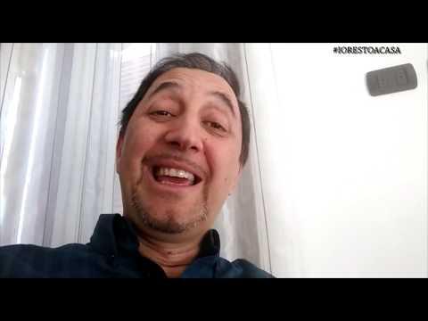 #IORESTOACASA: I VIDEO MESSAGGI PER IMPERIA TV