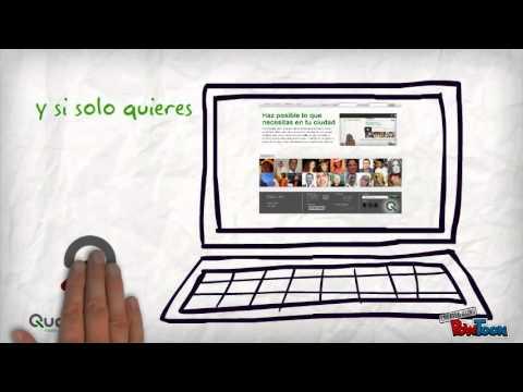 Videos from Quotum