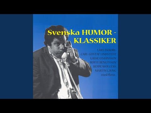 Falköping single