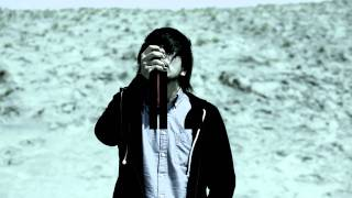 CROSSFAITH - Omen (Official Music Video)