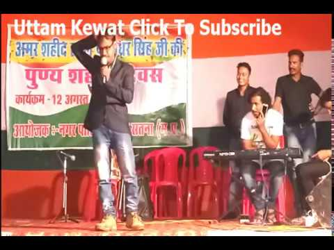 Kaun Banega Crorepati KBC Program Funny Entertainment Clip
