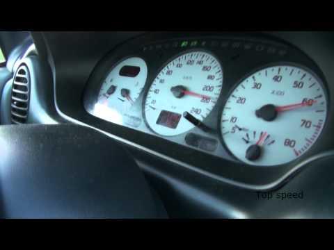 Das Benzin 2500