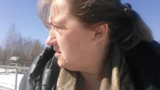 Ликвидация ЛПХ Алёнка  / Всё продаём / Причина/ ...