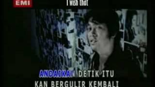 Download lagu Yang Terbaik Bagimu By Ada Band Feat Gita Gutawa Mp3
