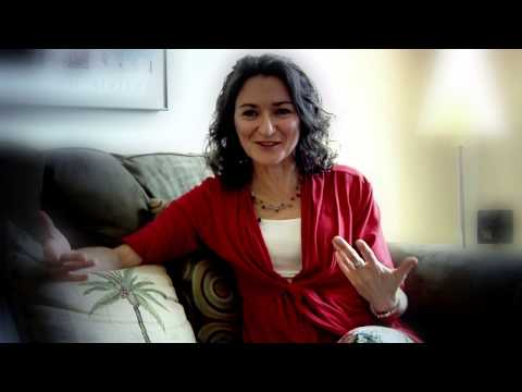 About Val Nelson, Her Story & Philosophy - Career/ Business/ Life Coach