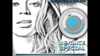 20  Beyonce  Sweet Dreams  ReMiX