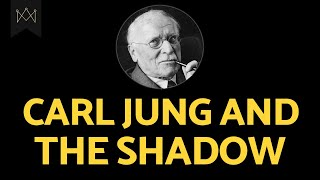 Carl Jung And The Shadow – The Mechanics Of Your Dark Side