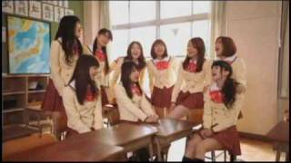 MM学園 合唱部 - めちゃモテ!サマー - YouTube