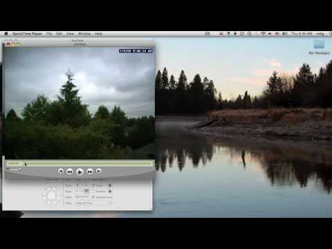 Create Your Own Time Lapse Video