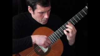 Erick Ferini  video preview