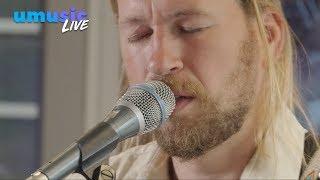 The Teskey Brothers   Pain And Misery | Live Bij Radio 2 (2019)
