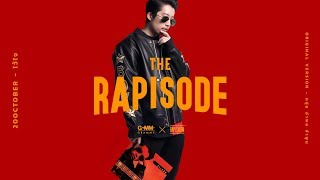 ไว้ใจ – 20October (THE RAPISODE) [Official Audio]