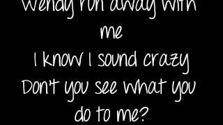 Somewhere in Neverland/Dammit by Jayden Seeley /with Lyrics