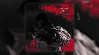 JONY - Мир сошёл с ума Автор: RAAVA MUSIC 3 месяца назад 3 минуты 41 секунда