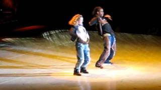 My Chick Bad-SYTYCD Tour 2010 Miami