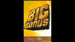 オンラインスロット機種紹介動画『MILLION GODDESS(ミリオンゴッデス)』3リールスロット