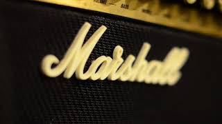 Rock Guitar Backing Track in C Minor (86 bpm)