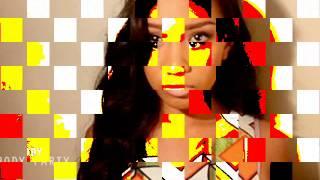 Body Party Olivia Escuyos By Ciara Remix Dj Joel mp3