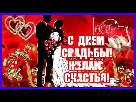 Андрей черкасов счастьё моё