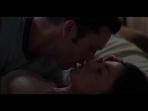 sexy 'realistic' love scenes ever