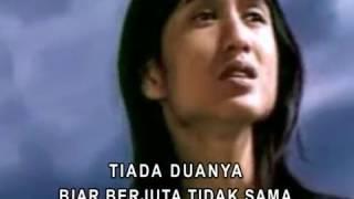 SLAM - Suratan (Video With Lyric)