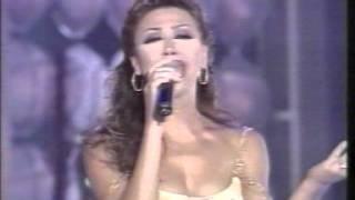 تحميل اغاني نوال الزغبي يانا يانا حفل مس ليبانون 2003 MP3